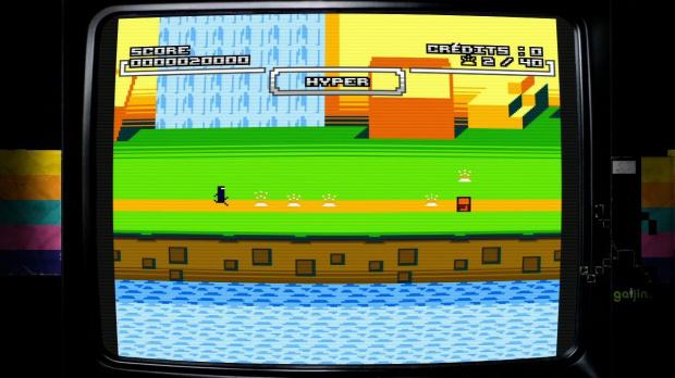 Une vitrine pour les jeux indé sur le PlayStation Store