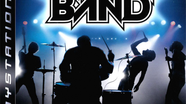 Rock Band : Harmonix accuse !