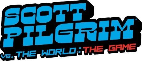 E3 2010 : Scott Pilgrim vs The World annoncé