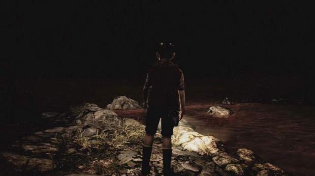 Images de Siren : Blood curse