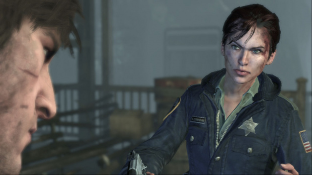 Silent Hill : Downpour retardé