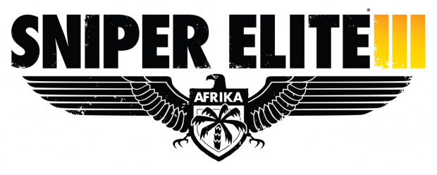 Sniper Elite 3 annoncé pour 2014