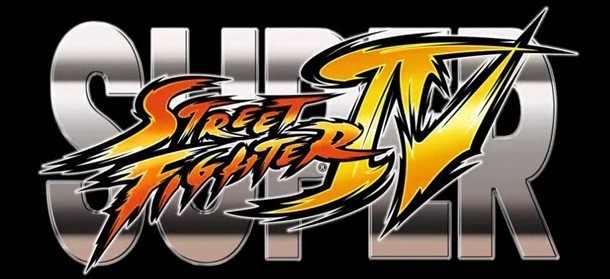 Super Street Fighter IV annoncé