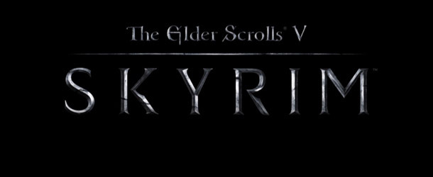 Nouvelles infos sur The Elder Scroll V : Skyrim