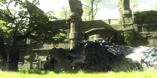 E3 2012 : Les grands absents