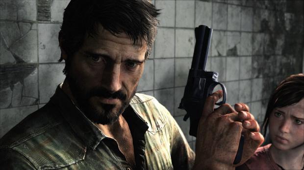 PS4 : Naughty Dog garde son moteur actuel