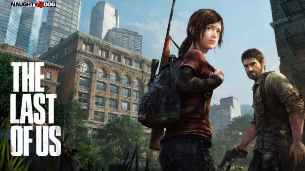 L'histoire initiale de The Last of Us