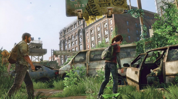 La fin originale de The Last of Us dévoilée (spoil)