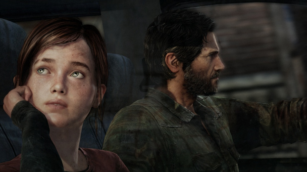 The Last of Us atteint les 6 millions