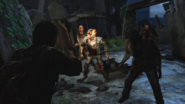 The Last of Us dévoile son DLC solo dans 3 jours