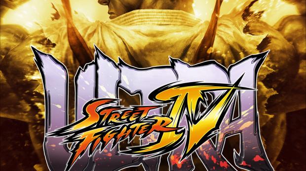 Ultra Street Fighter 4 annoncé