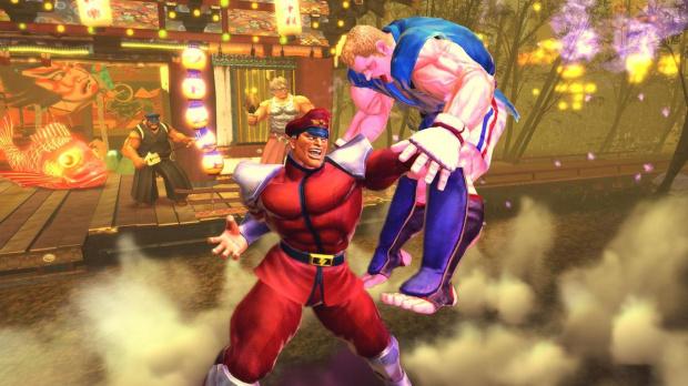Ultra Street Fighter 4 : Dates et prix