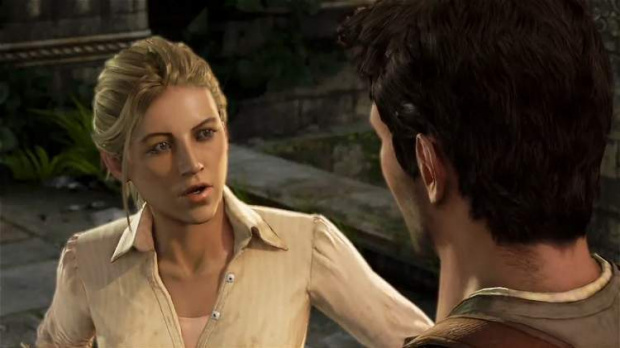 Uncharted 2 : le coop en question