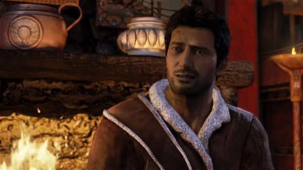 Uncharted 2 n'est pas la référence du genre pour le producteur du prochain Castlevania