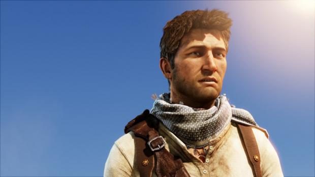 Images de Uncharted 3 : Drake's Deception