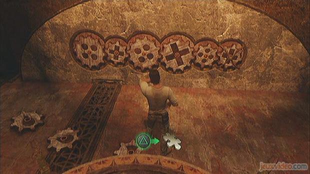Chapitre 11 : Ce qui est en haut est comme ce qui est en bas