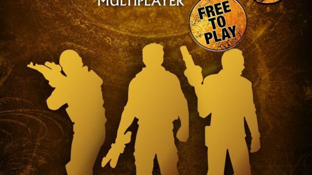 Uncharted 3 : Le multi gratuit confirmé et dispo demain !