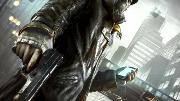 Watch Dogs : Comparatif vidéo avec la démo E3 2012