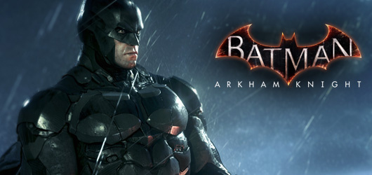 batman-arkham-knight-playstation-4-ps4-0