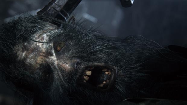 E3 2014 : Les RPG du salon qu'il faudra surveiller