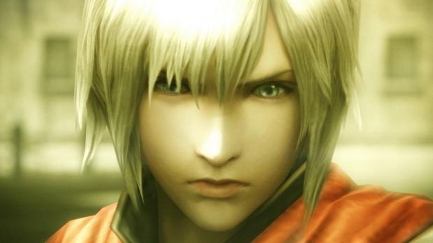 Final Fantasy Type-0 HD présenté à Paris le 30 octobre par son directeur