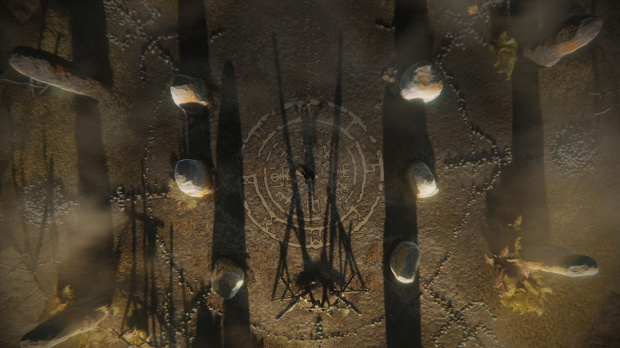 Gamescom : Hellblade annoncé