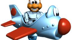 James Pond : Campagne Kickstarter annulée