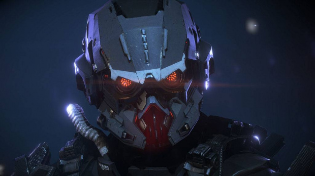 Le multi de Killzone Shadow Fall ouvert aux abonnés PS+