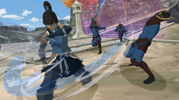 PlayStation Store : Les téléchargements de la semaine