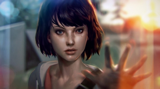 Gamescom : DONTNOD (Remember Me) annonce Life is Strange