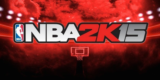 Gamescom : Quelques infos sur NBA 2K15