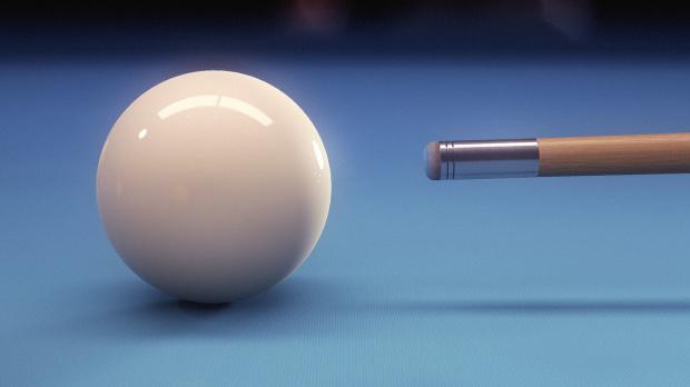 Pure Pool annoncé sur PS4