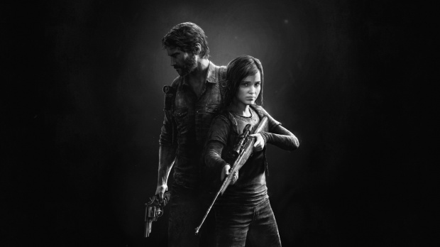 The Last of Us : Le prochain DLC orienté multi
