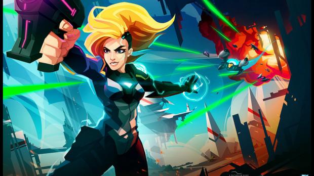 PlayStation Plus : Les jeux gratuits du mois de septembre