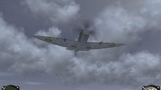 Air Conflicts : le site officiel français