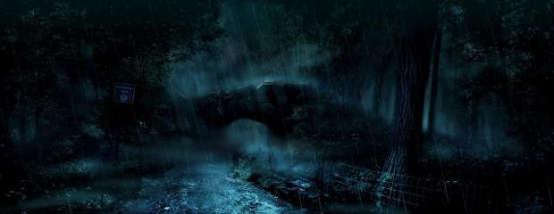 Alone In The Dark 5, un solitaire sur la toile