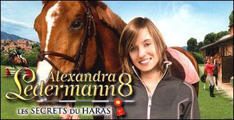 alexandra ledermann 8 gratuitement