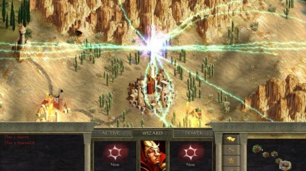 Age Of Wonders 2 Gold