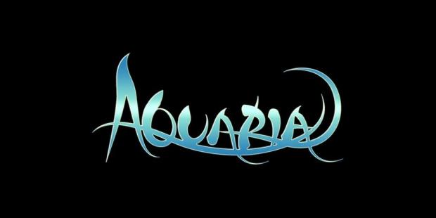 Aquaria sur PSP