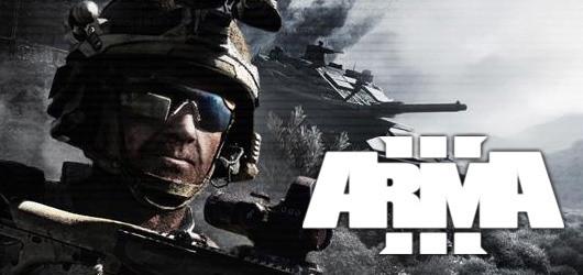 Arma III : quatre ans après, quelles évolutions ?