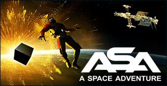 ASA : A Space Adventure