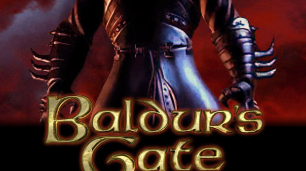 Baldur's Gate : Enhanced Edition aura droit à ses DLC