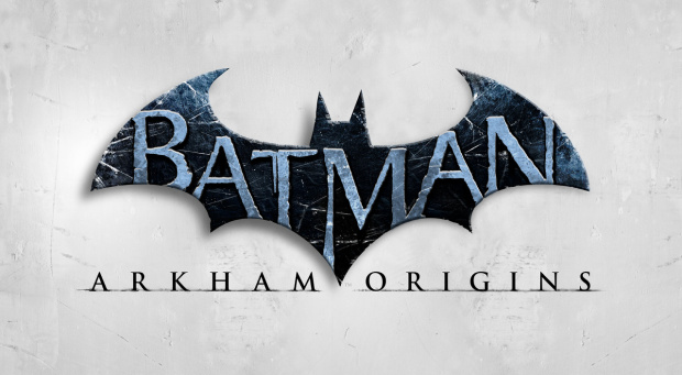 Batman Arkham Origins en multijoueur ?