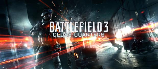 Battlefield 3 à moins de 10 euros sur Origin