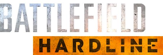 Trucs et astuces : Les secrets de Battlefield Hardline par Nubes