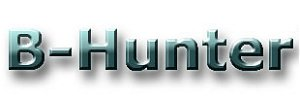 B Hunter