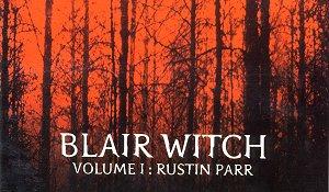 Blair Witch Volume 1