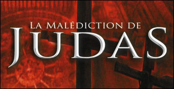 La Malediction de Judas