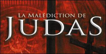 La Malediction de Judas