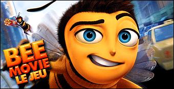 Bee Movie Le Jeu